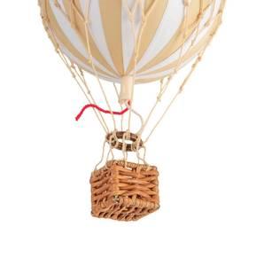 Bilde av Luftballong liten Floating the Skies ivory