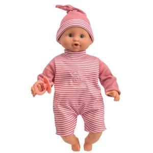 Bilde av Alice babydukke 30 cm